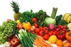 7 alimente naturale, ce ajuta la prevenirea cancerului si lupta eficient impotriva acestuia. | Naturissimo Blog