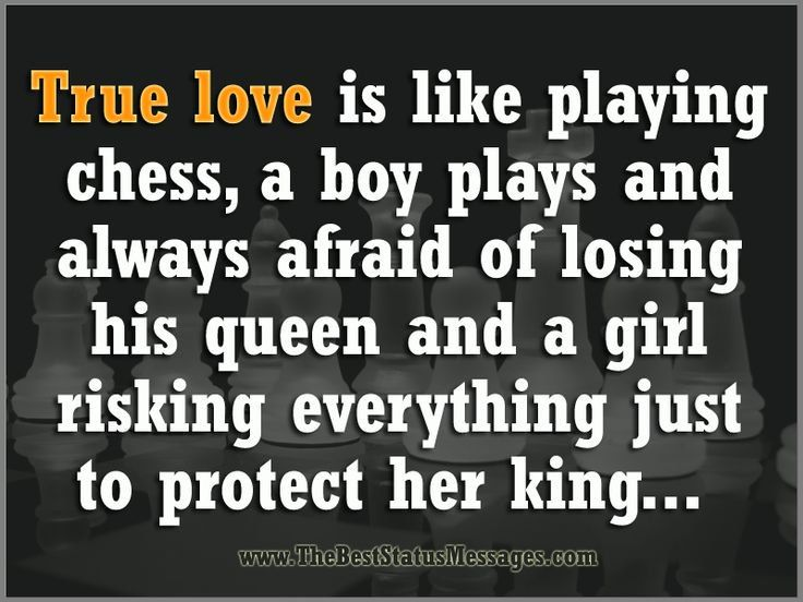 Best Chess Queen Quotes: 17 Best Chess Quotes On Pinterest