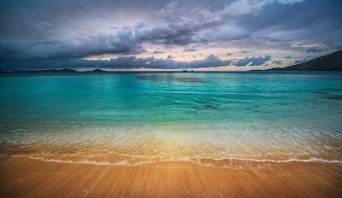 Virgin Gorda, Carribean - lovely...Caribbean Sunsets, Trey Ratcliff, Favorite Places, Colors, Beautiful Sea, Ratcliff Photography, Travel, Beach, Virgin Gorda