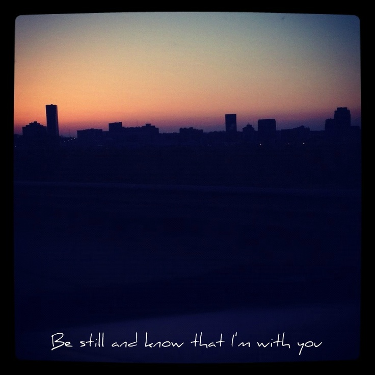 The Fray - Be Still, listening to this constantly.  Sometimes all you need is a piano and a voice, a voice crying out.