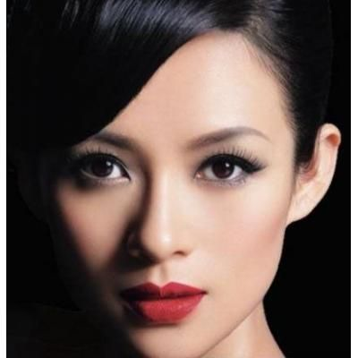 20 best Asian make up images on Pinterest Zhang ziyi, Asian - gebrauchte küchen in berlin