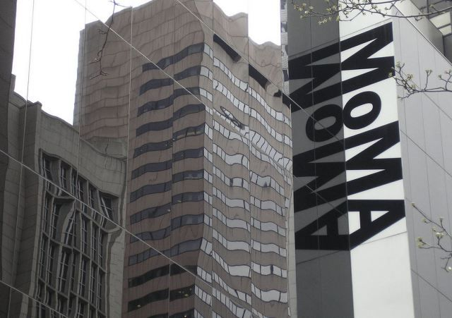 Visiting New York City's great museums can be anything but peaceful, but on the first Wednesday of each month the Museum of Modern Art (MoMA) offers a uniquely tranquil opportunity to mindfully experience their artworks. MoMA opens three hours early … Continue reading →