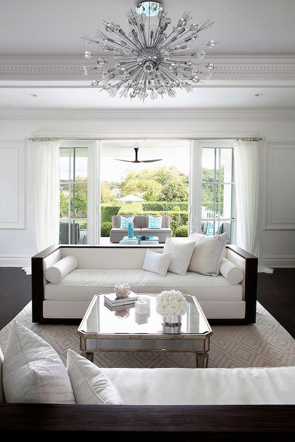 Bright living room living room pinterest for Living room pinterest