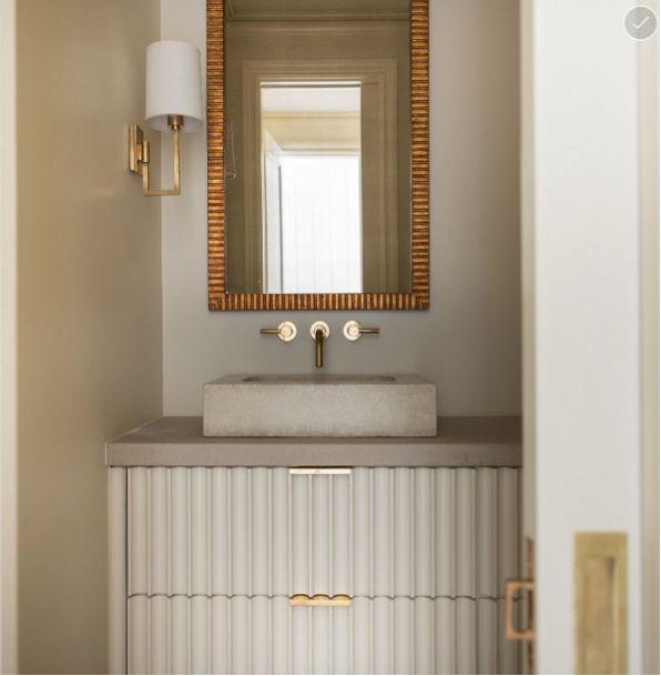 189 best bathroom vanities images on pinterest bathroom - Preston hardware bathroom vanities ...