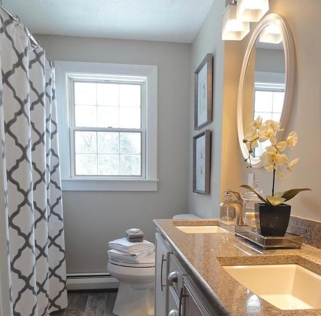 Best 25 Bathroom Colors Ideas On Pinterest Wall Paint Design And Here We Ha Tub Remodel
