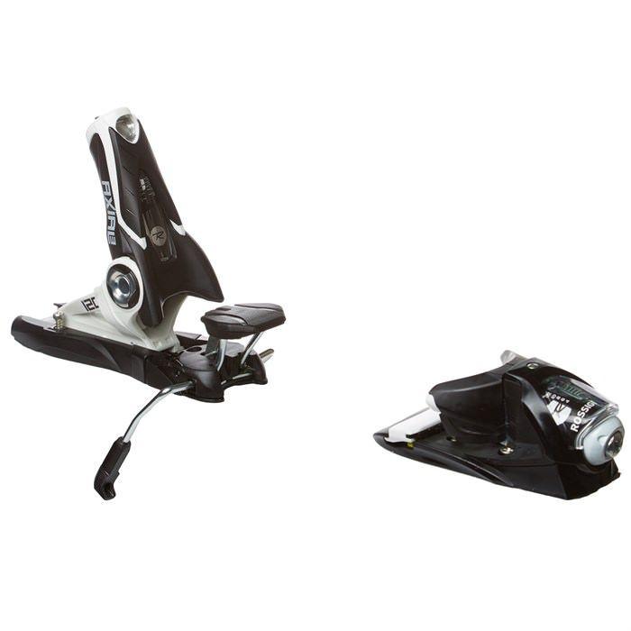 Rossignol Axial3 Dual WTR Ski Bindings