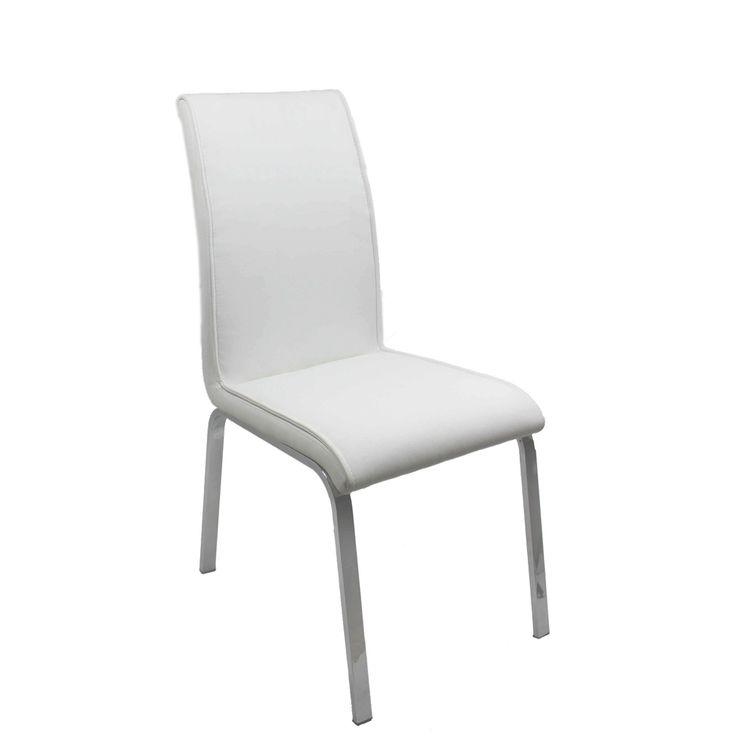 Die besten 25+ Stühle günstig Ideen auf Pinterest Moderner - küchenstuhl weiß holz