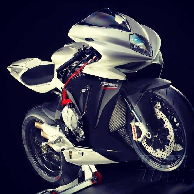 "@bikes_enchanter's photo: ""It seems like Suzuki GSXR ... What do you think ? _ _ _ _ _ _ ☆ _ _ _ _ _ _ _ #concept #yamaha #honda #suzuki #ktm #bmw #ducati #r1 #r6 #yzf #gsxr #rc8 #cbr #bahrain #ksa #uae #kuwait #lebanon #usa #uk #australia #vlogs #motorcycle #bikes #bikes_enchanter #twowheels #expect #kawasaki #motogp _ _ _ _ _ _ ☆ _ _ _ _ _ _ _ If you wanna share your bike's picture with us → Tag me [ #bikes_enchanter ]. Or send it directly to me."""