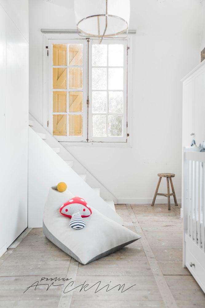 Welche Treppe Fr Kleines Strandhaus | boodeco.findby.co
