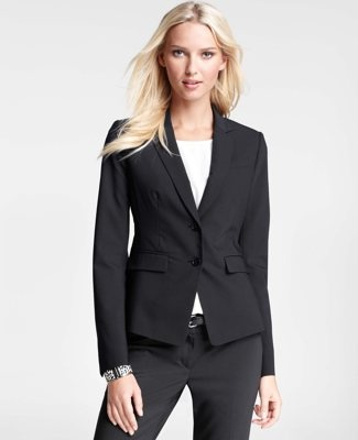 1000  images about Business Professional Attire—Women on Pinterest
