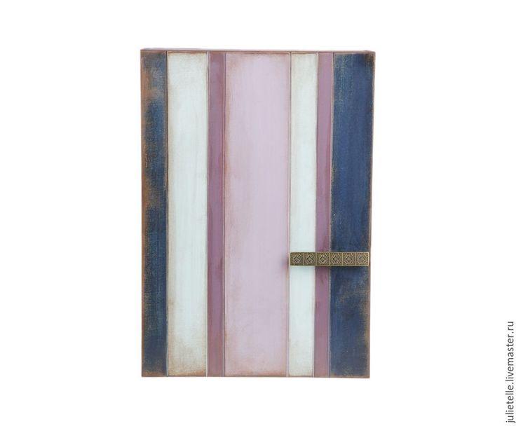 Купить Шкафчик для ванной комнаты - темно-фиолетовый, мебель для ванной, ванная комната, хранение