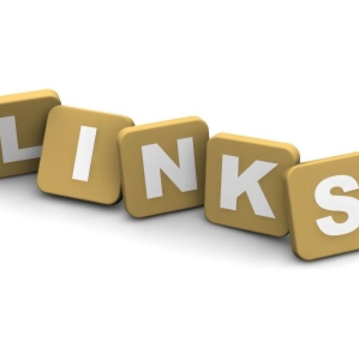 5 Metod pozyskiwania backlinków w pozycjonowaniu