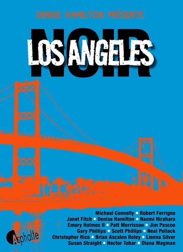 Le tableau atypique et détonnant d'une ville mythique. Toute la faune de LA est passée au crible, des castes les plus évidentes - starlettes d'Hollywood, flics modèles du LAPD, émigrés ayant fait fortune, familles richissimes de Beverly Hills - aux populations les plus underground - mafia des femmes de ménage, gangs ultraviolents, travailleurs clandestins, has been fauchés... Toute la galerie des habitants prend vie dans une topographie mi-réelle mi fictive.