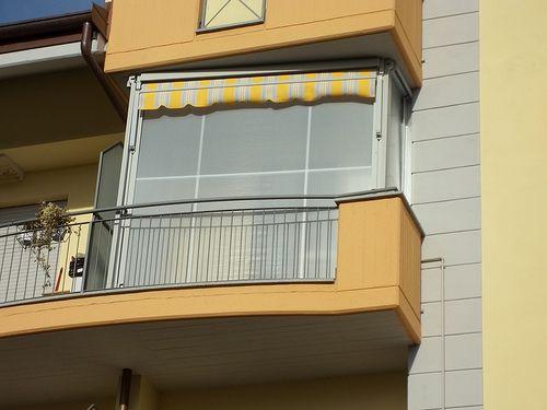 Tenda veranda Torino vista esterna (5)
