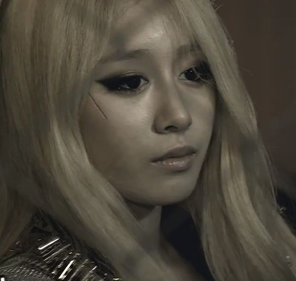 jiyeon day by day free