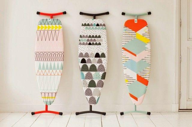 17 meilleures images propos de motifs scandinaves sur. Black Bedroom Furniture Sets. Home Design Ideas