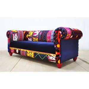 Best 17 Best Images About Boho Furniture On Pinterest Colour 400 x 300