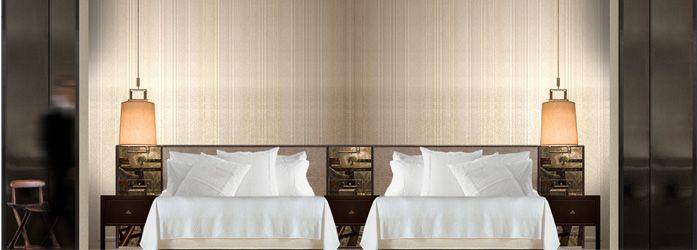 Rosewood cut2 Rosewood Hotel London | Edwardian Meets Contemporary