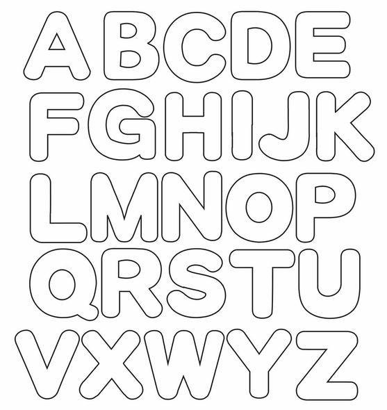 42d10963fdffb52a491abd22626280df Printable Lower Case Letters Template on alphabet upper,