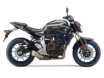 2015 Yamaha FZ-07 for sale -Parts-Accessories available. Yamaha Sportbike for sale in the USA.