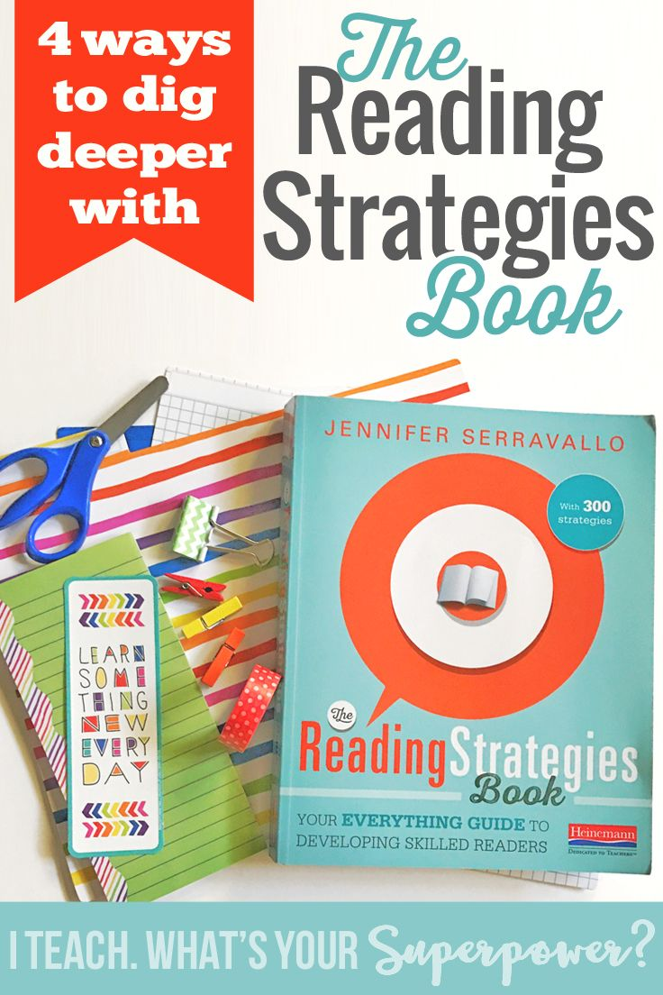 89 best 5th Grade Reading images on Pinterest   School, Beds and ...