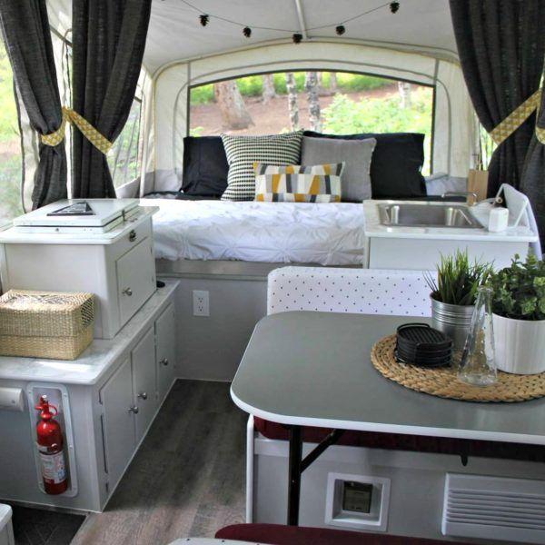 The Pop Up Princess Adventures Of A Pop Up Camping Princess