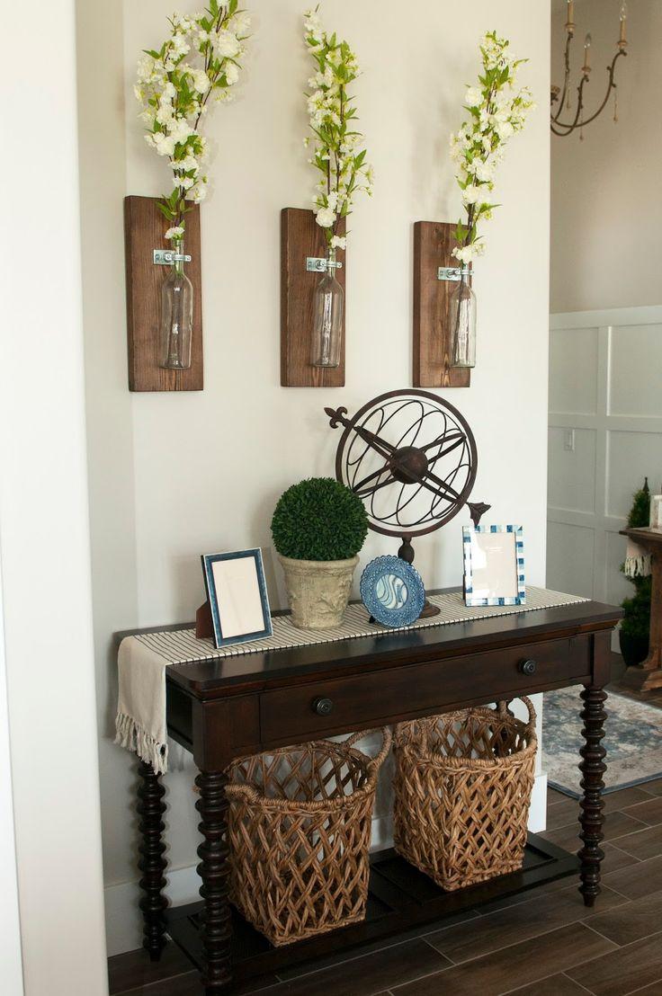 Best 166 Best Images About Kitchen Ideas On Pinterest Granite 400 x 300