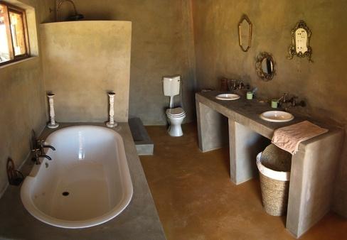 Best 25 earthy bathroom ideas on pinterest earthy boho for Earthy bathroom designs