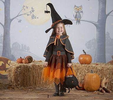 Is it bad that I want to copy a kids costume for halloween?