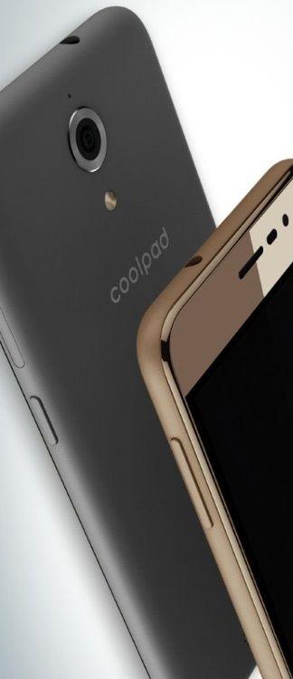 Coolpad Power – smartphone cu display HD IPS si baterie de 4000mAh: http://www.gadgetlab.ro/coolpad-power-display-hd-ips-baterie-4000mah/
