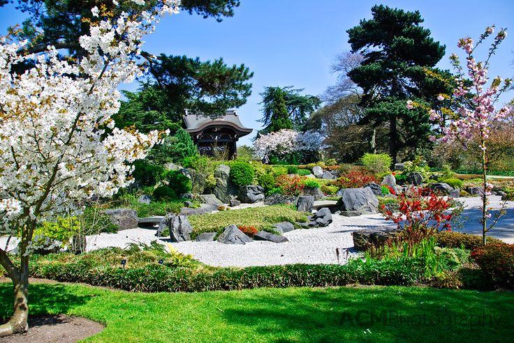 Kew Gardens London, England | Flower Festivals | Pinterest | Kew Gardens  And London England