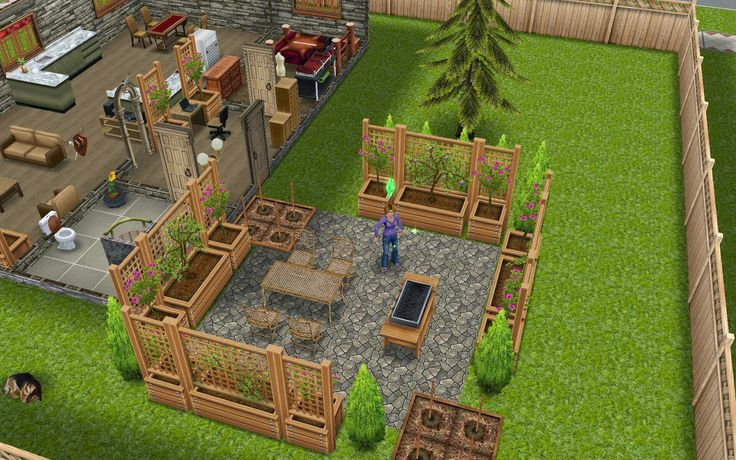 17 best images about sims freeplay on pinterest house design double helix and the sims - Sims freeplay designer home ...
