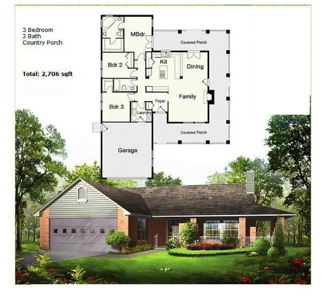 51 best prefab floor plans images on pinterest house for Panelized kit homes