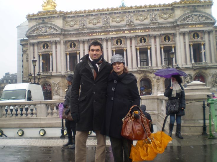 Paris 2010!!!!