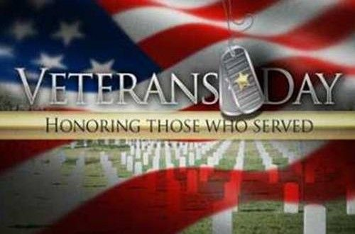 HAPPY VETERANS DAY 2015 | Veteran Day 2015 | Happy Veterans Day 2015, Pictures, Quotes, Images, Poems, Armistice Day