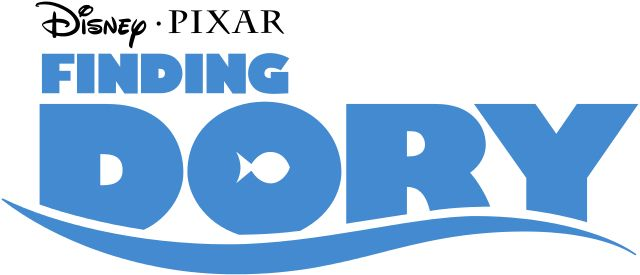 'Finding Dory' Movie Trailer & Release: Nemo Removed from Sequel? Marlin, Gill & Deb Confirmed - http://www.australianetworknews.com/finding-dory-movie-trailer-release-nemo-removed-sequel-marlin-gill-deb-confirmed/