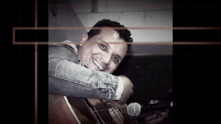 LA CANCION DE JUANCHO -- OSKAR KAMELO Porro Cumbia, Chande y vallenato juntos en Una canción Llena de alegría, Lo Que le inspira el Viejo Juancho