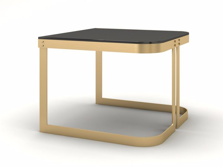 25 Best Ideas About Table Basse Carr E On Pinterest
