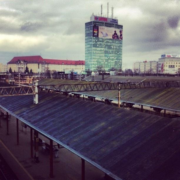 Igers Gdansk • Panorama part 3 #Gdansk #igersgdansk