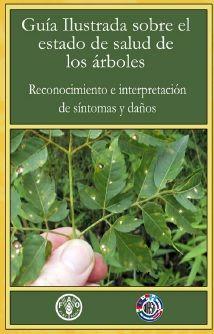 GUÍA: ESTADO DE SALUD DE LOS #ÁRBOLES ecoagricultor.com
