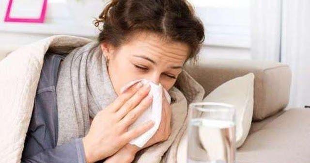 Mamy zimowy okres, a w związku z tym więcej przeziębień i gryp... jak się przed nimi ratować?   Na samym początku podam 12 najlepszych pr...