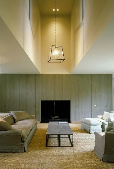 Vincent van Duysen Architects: DR Residence, Boechout