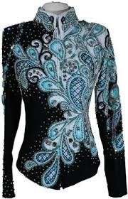 western show shirts - Google Search