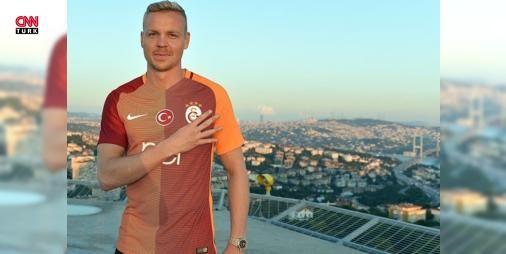 Galatasarayda sakat oyuncuların durumu açıklandı?: Galatasaray Futbol Takımı Doktoru Yrd. Doç. Dr. Yener İnce sakatlıkları olan oyuncular hakkında bilgilendirmede bulundu.