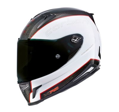 Style, safety and comfort. The NEXX X.R2 Carbon Motorcycle Helmet is a fantastic choice in head protection! | Free Shipping