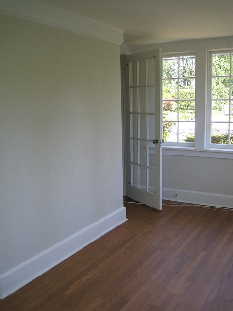 Pale Oak By Benjamin Moore Living Room Wall Maybe