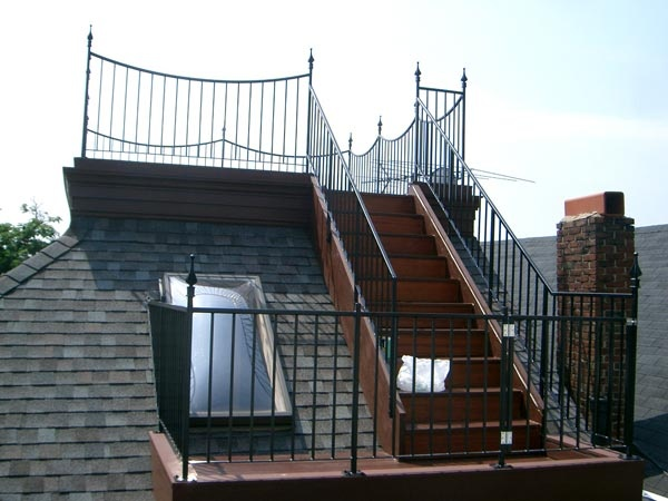 179 Best Rooftop Terrace Images On Pinterest Rooftop