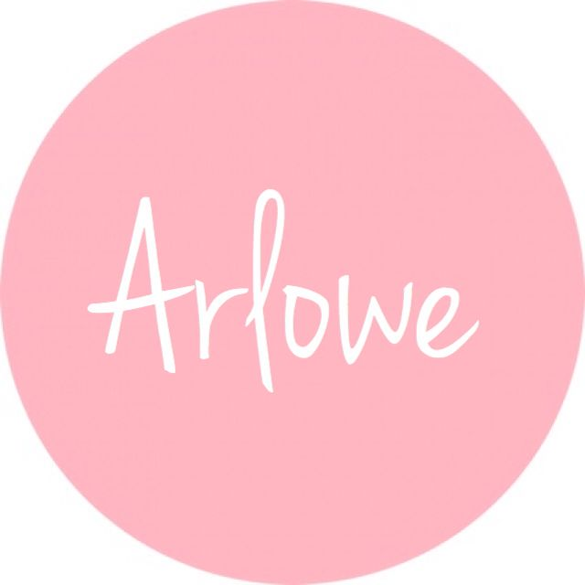 Arlowe / Arlo - I hate hipster stuff but this is an adorable name.