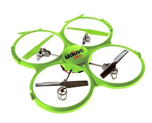 Best drones under $200 with camera