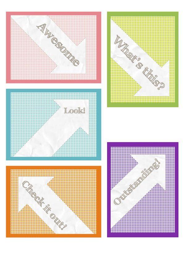 classroom weekly planner pdf freebie
